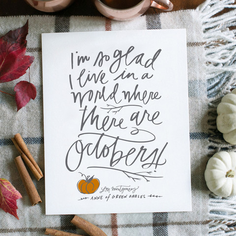 FREE Lindsay Letters Printable - Day 15 - Savoring Life - God's Word! - 31 Days of Fun and Inspiration - ordinaryawesome.com